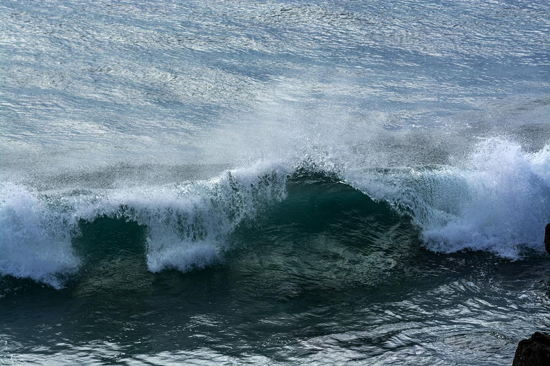 Kynance Surf