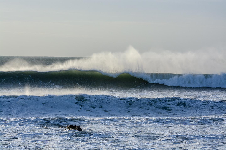 Sun & Surf - Bude